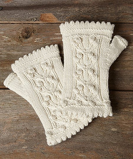 Ws_fingerlessmitts_white__small2