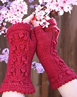 Apple_a_day_hand_mitts_0062_small2
