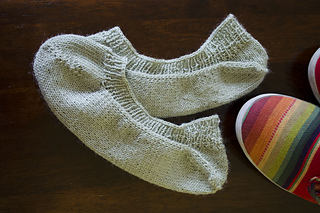Skimmer_socks_085_small2