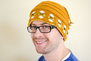 Beehive_hat_44_small2