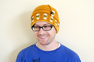 Beehive_hat_10_small2