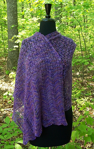 Knitting_2009_medium