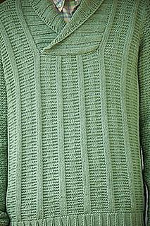 Zimmerman-pullover-3_medium_small2