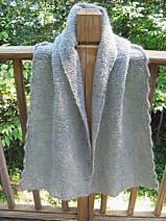 Bedford_springs_scallop_edge_shawl_small2