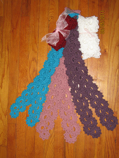 Queen_anne_s_lace_scarves_small2