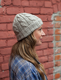 Travel_hat_4_small2