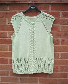 Top_001_small2