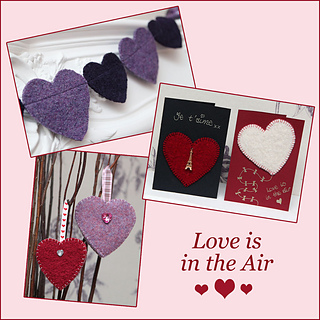 Loveis2_small2