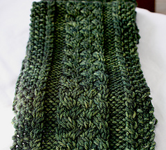 Stoney_run_trail_scarf_2_small