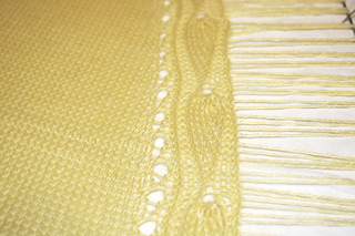 Amalthea_test_knit_3_small2