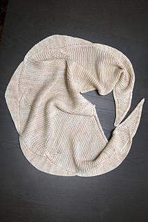 Marin_shawl_small2