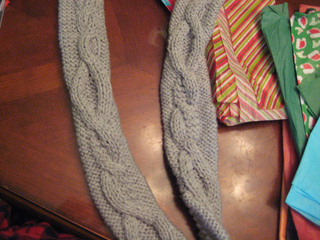 Ravelry_120_small2