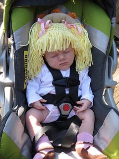 Wig_baby-_jennifer_posey2_small2
