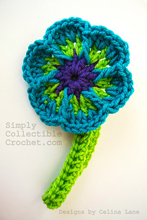 Flower_headband6b_small2