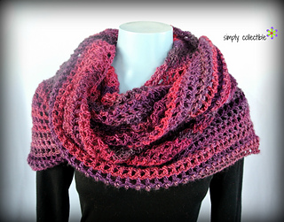 Coraline_in_the_wine_country__shawl_and_wrap_free__crochet_pattern_by_celina_lane__simply_collectible__6__small2
