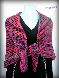 Coraline_in_the_wine_country__shawl_and_wrap_free__crochet_pattern_by_celina_lane__simply_collectible__5__small2
