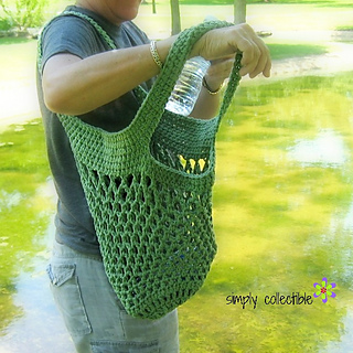 Sturdiest_ever_market_bag_crochet_pattern_in_olive_on_a_camping_trip_by_celina_lane__simply_collectible_small2