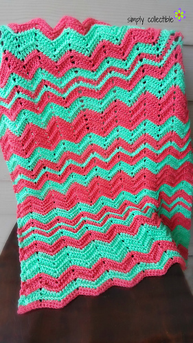 Chevron_flare_blanket_-_baby_to_king_size__free_crochet_pattern_by_simplycollectiblecrochet