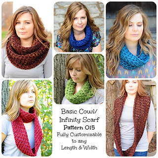 Basic_cowlinfinity_scarf_collage_small2