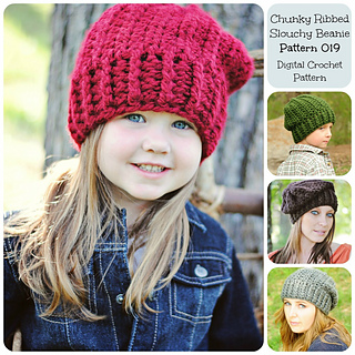 Chunky_ribbed_slouchy_hat_small2