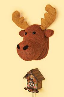 Moose_small2