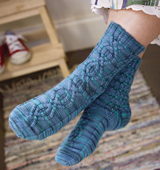 Y8_buriedtreasuresocks_small