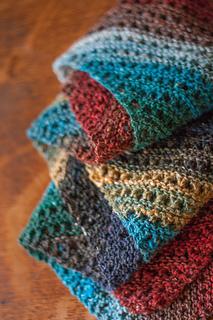 130817-knits-1629_small2