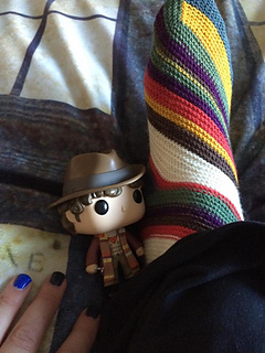 Nathalie_socks_2_small2