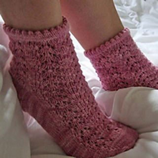Cloudninesockpattern_small2