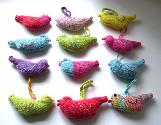 Twitterbirds_small2