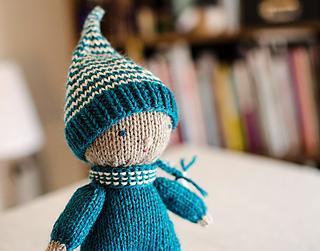 Elf_doll_1_small2
