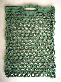 Hexagon_crochet_bag2_small2