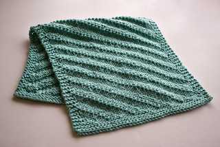 Ripple_hand_towel_small2