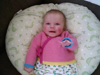 Ravelry_pink_sweater1_small2