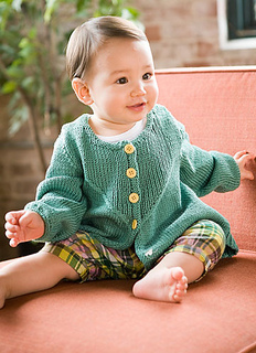Baby_ferris_lg_small2