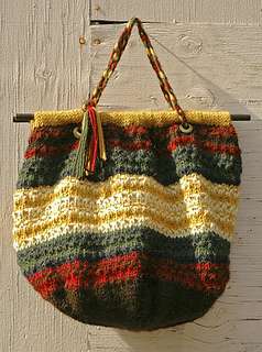 Sarape_shopper_lg_small2