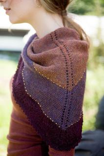 Farm_rustscarf_043_small2