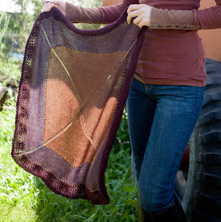 Farm_rustscarf_071_small2