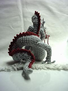 2009-feb-10_dragon_04_web_small2