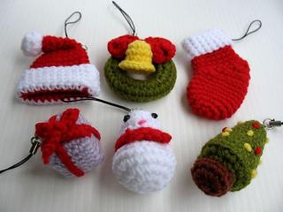 Mini_christmas_010_small2