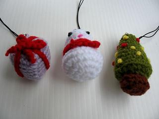 Mini_christmas_015_small2