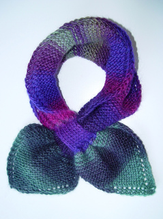 Loopscarf1_small2