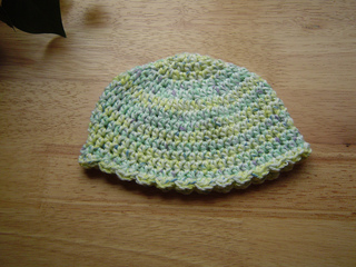 Baby_-_hat_spike_trim___iltc__240_delicate_print__fl1_small2