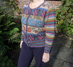 Maple_for_ravelry_small