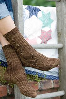 Bacchus-socks-3_small2