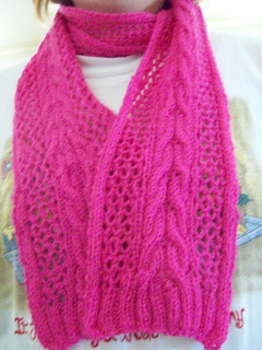 Scarf_project_small2