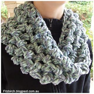 Cluster_crochet_3_small2