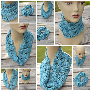 St_croix_cowl_small2