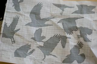 Crow_art4_small2