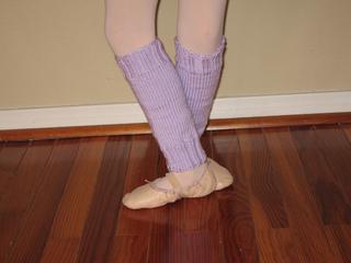 Free Knitting Pattern Ballerina Leg Warmers : Ravelry: Easy-Peasy Leg Warmers pattern by Megan Grewal